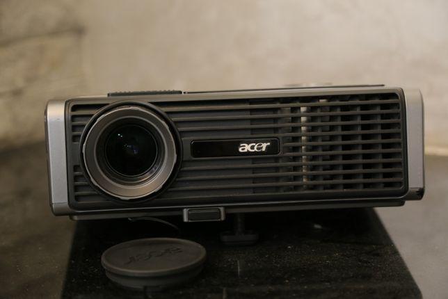 DLP HD HDMI проектор Acer PH530