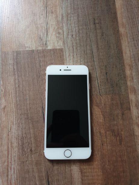 Iphone 7 32gb Rose Gold 100% sprawny.