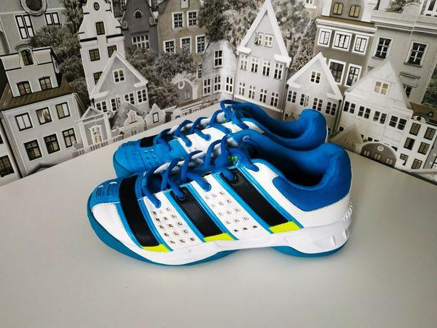 Кроссовки Adidas 37 р.