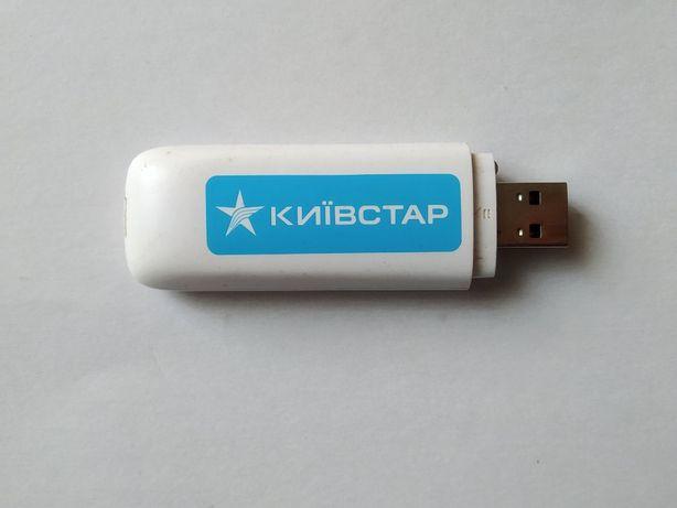 Модем Київстар