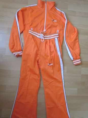 спортивный костюм штаны куртка новый 134-140