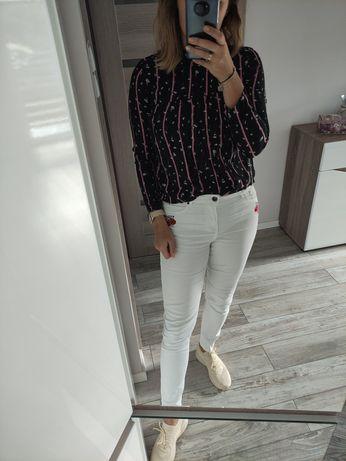 Bluzka H&M rozmiar M