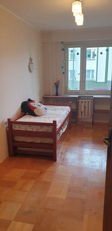 Wynajmę mieszkanie na osiedlu Nowe Miasto ul. Pułaskiego