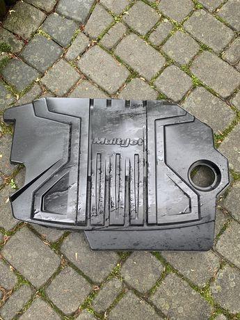 Fiat Croma pokrywa silnika 1.9 JTD