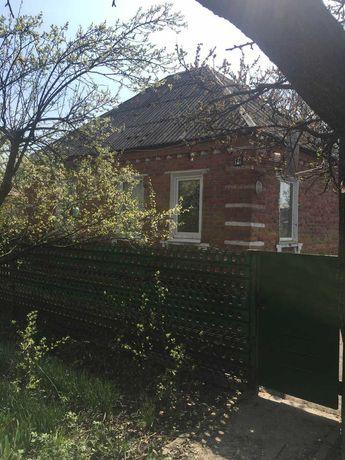 Продам добротный дом в Чугуеве