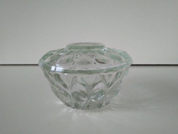 ваза вазочка пиала креманка конфетница сахарница блюдце стекло ретро в