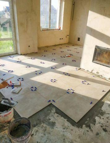 Виконання всіх видів ремонтних робіт.  ремонтні роботи