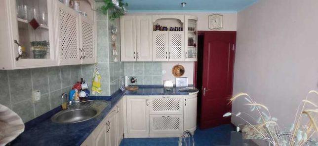 СРОЧНО 3к квартира на бул. Краматорском р-н БУМ  21919Т
