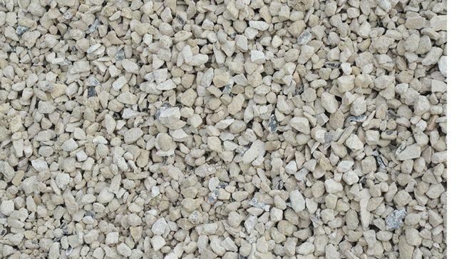 Щебінь,пісок