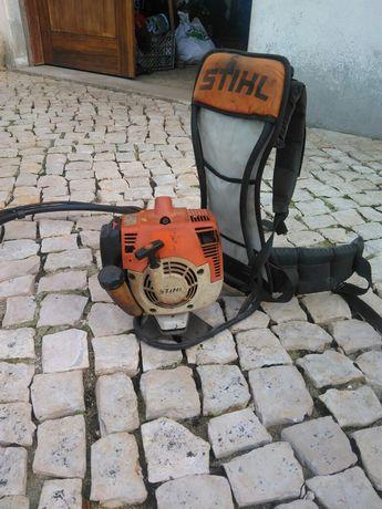 Roçadora STIHL FR350