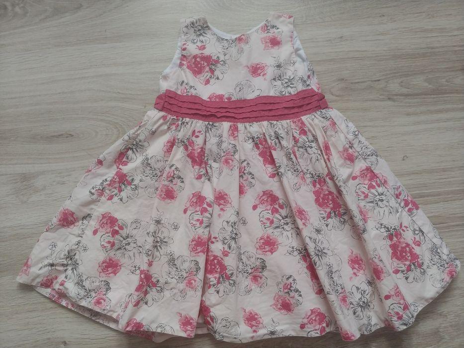 Sukienka - za jajko niespodziankę Inowrocław - image 1
