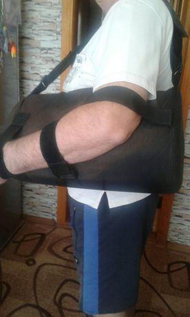 Продам бандаж для плечевого сустава