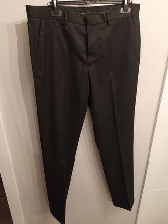 Spodnie Calvin Klein stan Bdb 32x32