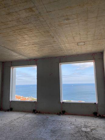 Горящее!!! Продам 3-комнатную квартиру с прямым видом моря в SeaView!