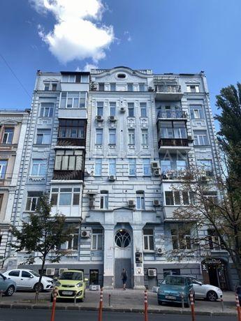 Шота Руставели 33а Льва Толстого Дворец Спорта 2к Дом с лифтом