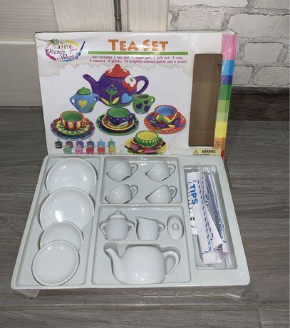 Посудка іграшковий посуд ( барбі кен barbei ) лялька пупс