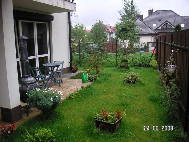 Kraków Kliny mieszkanie 78M2 bezczynszowe
