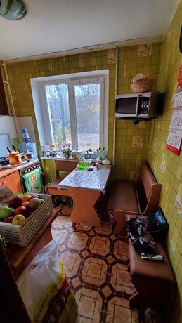 Продажа 2ой квартиры в Хортицком р-не