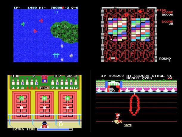 Cart MSX -IDE 202 dla Msx computer 8-bit (także MSX2)