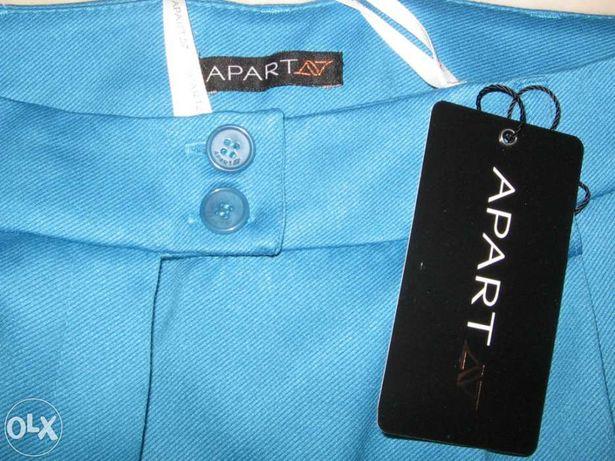 Calças marca apart tamanho 40 novas c/ etiqueta!