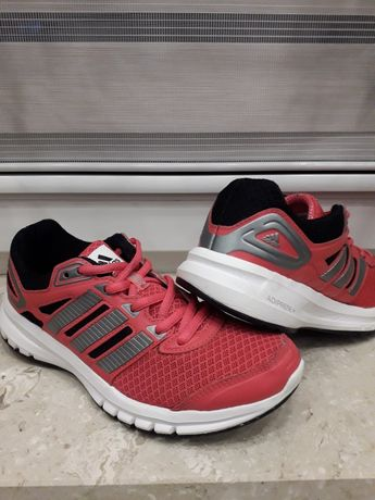 Adidas Duramo 6 roz. 36 2/3 22,5cm do biegania