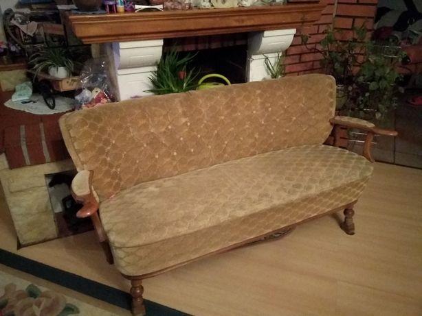 Sofka kanapa używana