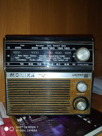 radio turystycze monika