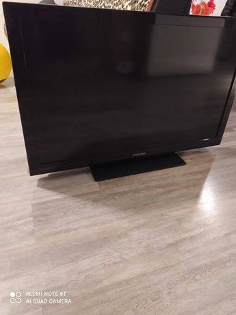 Telewizor 40 cale samsung