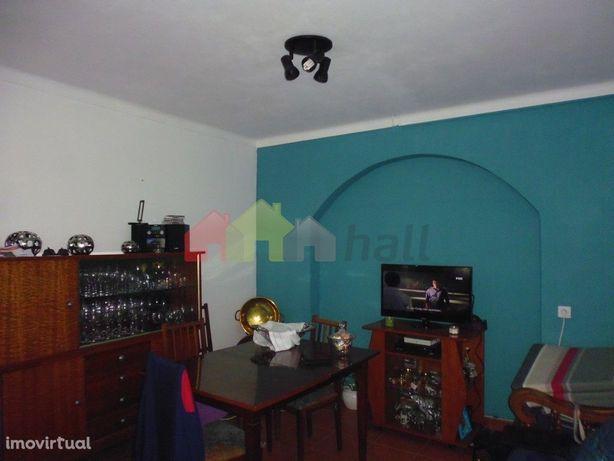 Apartamento T2 | Almodôvar