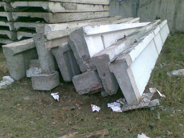 Кирпич, плиты перекрытия,плиты дорожные ,фундаментные блоки,стендовые