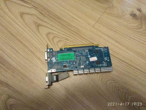 Karta graficzna GeForce 9300GE 256MB