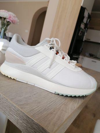 Adidasy sneakersy Adidas Andridge