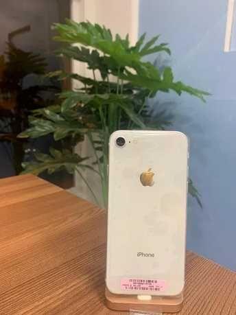 iPhone 8 64GB - Semi-novo Grade A (A pronto e em prestações*)