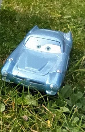 Cars autka samochody metalowe oryginalne Matell