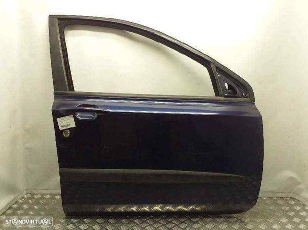 AZUL  Porta frente direita FIAT STILO (192_) 1.9 JTD (192_XE1A) 192 A1.000
