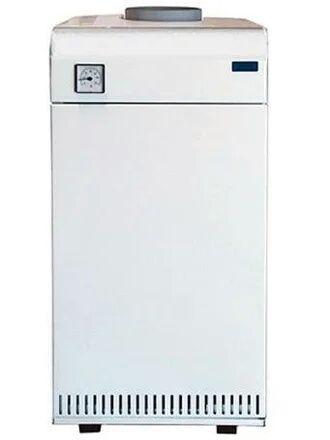 Продам газовый котел Вулкан АОГВ-7Е.