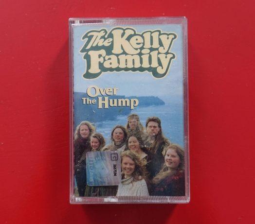 The Kelly Family - Kaseta