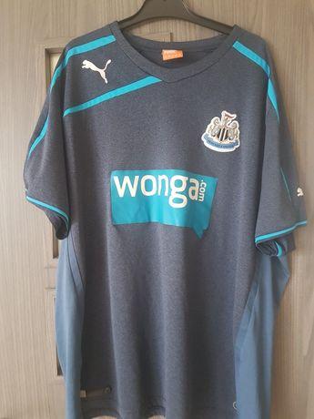 Puma Newcastle United koszulka sportowa meska rozmiar L