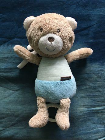 Игрушка / подвеска  іграшка для новонародженого в коляску или кроватку