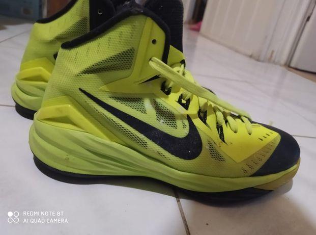 buty sportowe rozmiar 36 dla chłopca