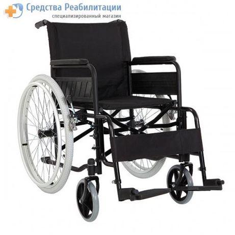 Коляска инвалидная Golfi 2