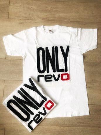Футболка Only Revo