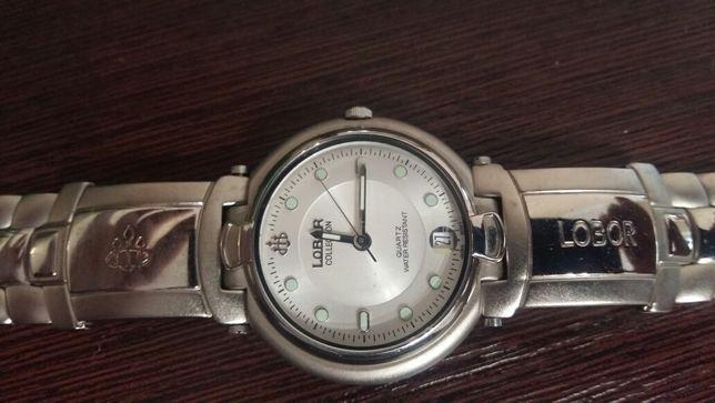 Часы Lobor (мужские) Япония