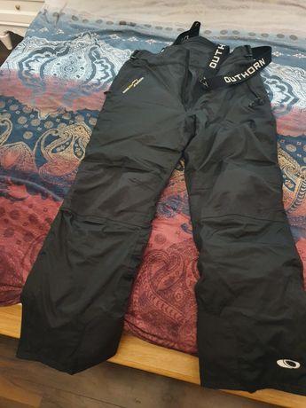 Штаны для лыж, сноуборда OUTHORN размер L