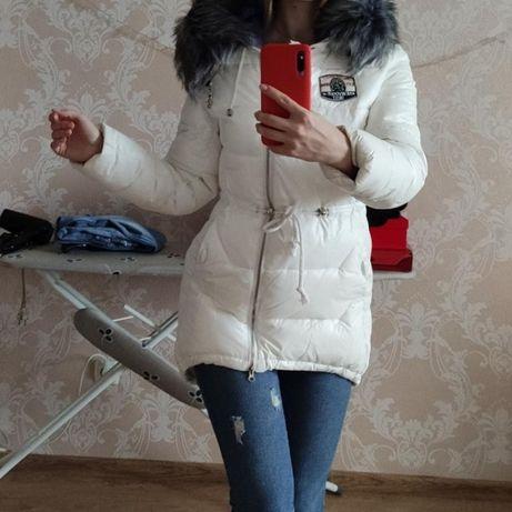 Пуховик, зимняя куртка, пальто, куртка, парка