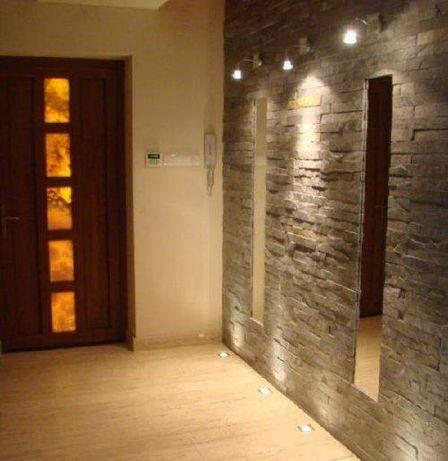 Remont od 1000zł za pokój/ łazienka od 2500zł/ 5lat pisemnej gwarancji