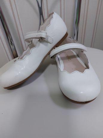 Красивые туфельки next
