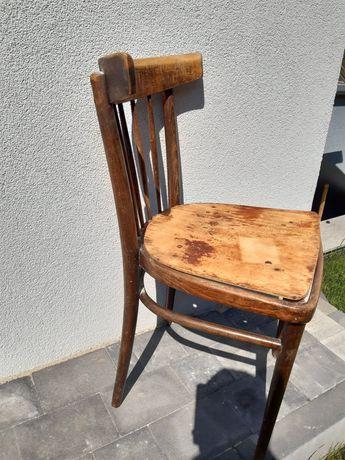 Krzesło, stare ,antyk