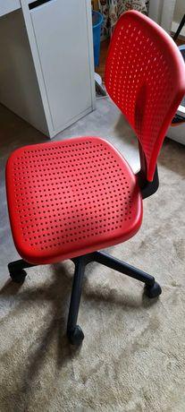 Cadeira para secretária - IKEA