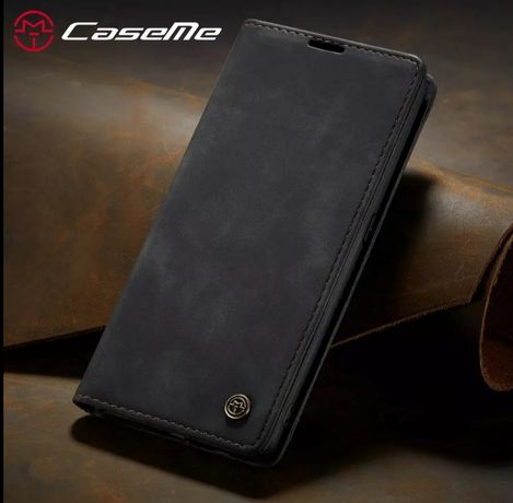 "capa smartphone Samsung a20 (6,4"" inches)."
